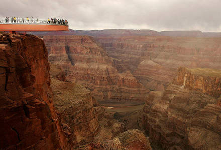 Skywalk-Grand-Canyon.com   Simple Skywalk Grand Canyon Tour Recommendations